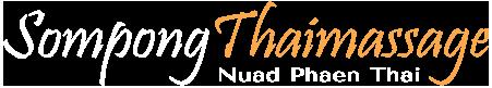 Sompong Nuad Phaen Thaimassage Landshut ☆ Kontakt